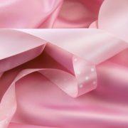 Silk-Clothes