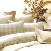 household-textiles-2