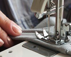 taskon-tailoring