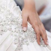 wedding-taskon